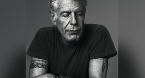 The Funeral Plans of Anthony Bourdain are Postponed as His Body is Kept in France