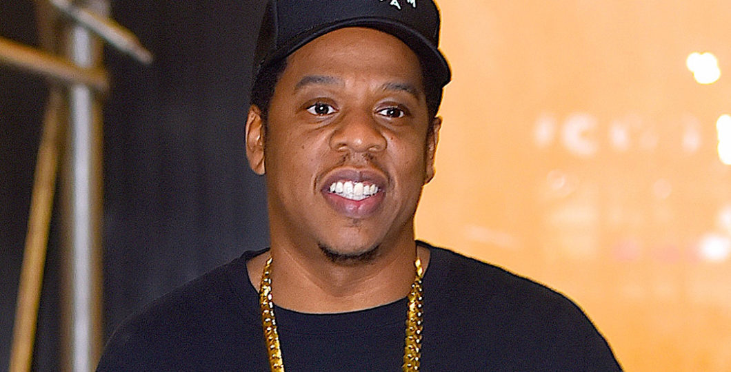 Jay-Z defeats copyright claims over 'Big Pimpin""