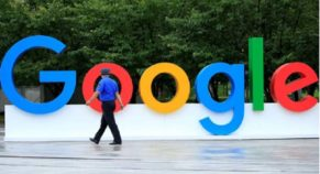 Google CEO Professed Not to Launch Search in China Before  the US Lawmakers