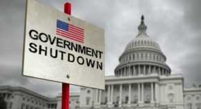 Us Legislators Expected to Keep Away Another Partial Shutdown Over Border Security