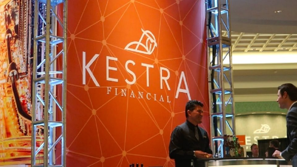 Warburg Pincus Intended to Acquire Kestra Financial