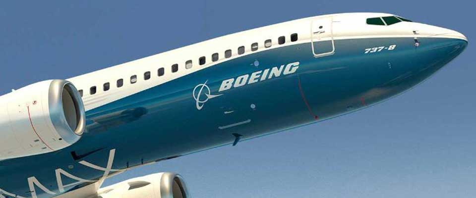 Boeing Indicted Over Ethiopian Airlines Crash  As Political Concerns Deepening