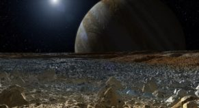 Farthest, Smallest and Weird, Worlds Explored By NASA