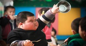 Biases Make More Difficult To Overcome Obesity