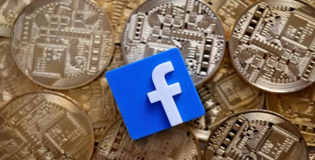 Facebook Invited US Senate Panel Over Digital Currency Project