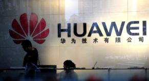 President Trump Does Not Want To Continue Business With Huawei