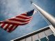 US Settles Welded Steel Pipe From China and India